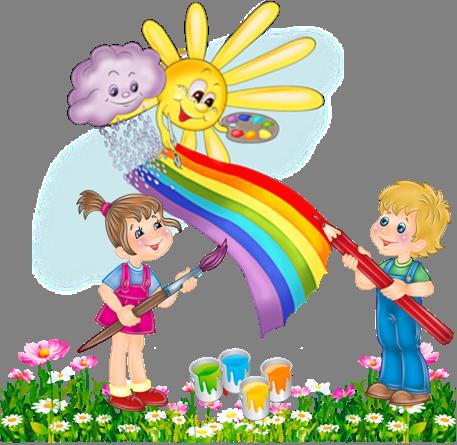 Картинки по запросу картинки про дитячий садок